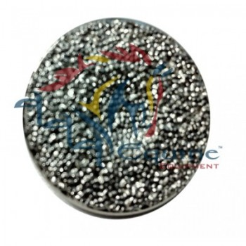 "1.25"" Diamond Disc"