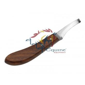 Hoof Knife 3