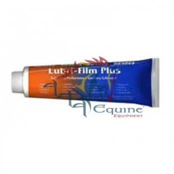 Haynes Lubri-Film Plus 4oz