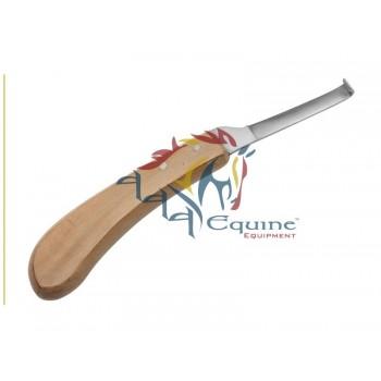 Hoof Knife 2
