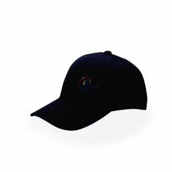 AAA Equine Logo Caps