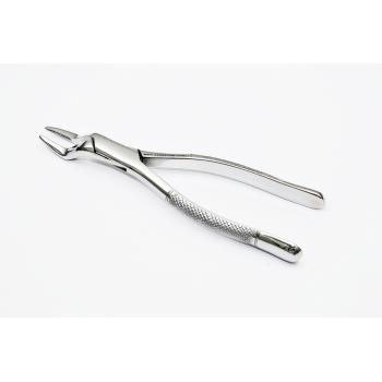Incisor/2nd Premolar Forceps