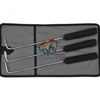 Dental Picks Easy Grip (set...
