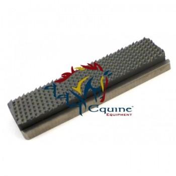 """3.25x1"""" Fine Carbide Blade"""
