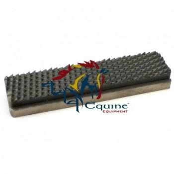 """3.25x1"""" Medium Carbide Blade"""