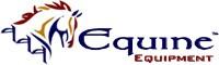 AAA Equine Equipment Inc